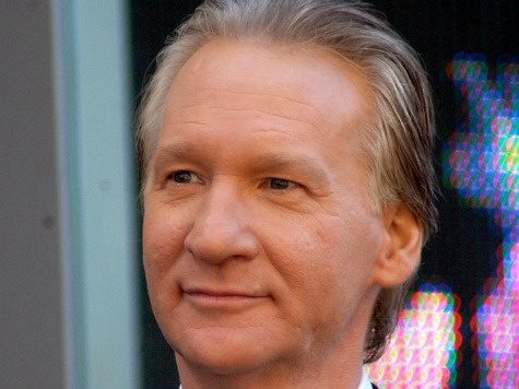 Berkeley Students Turn Against Bill Maher Over Islam Comments
