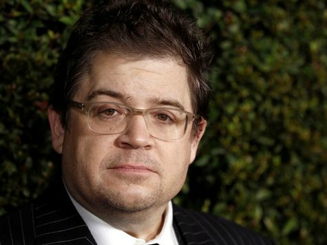 Patton Oswalt Attacks Second Amendment Advocates in Wake of LAX Shooting