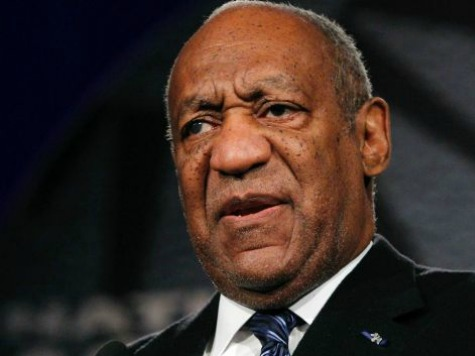 Bill Cosby: Our Culture is Hard Work, not Vulgarity