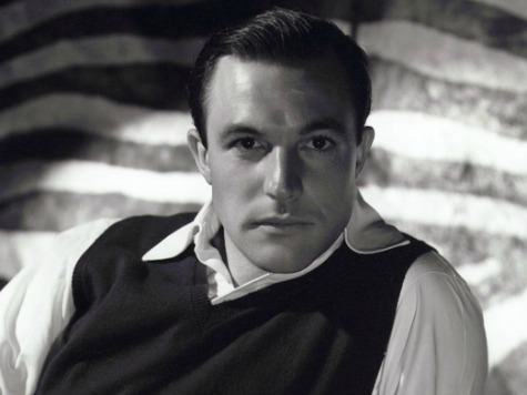 BH Interview: Patricia Ward Kelly on Late Husband Gene Kelly's All-American Legacy