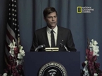 'Killing Kennedy' Scores Big Ratings for NatGeo