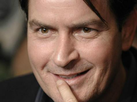 'Hey Mallard brained Phil Robertso!': Sheen Goes Off on 'Duck Dynasty' Star