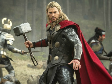 Box Office Predictions: Mighty 'Thor' Rumbles, 'Best Man' Surprises