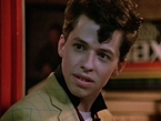 Jon Cryer Says He Paints on Hair to Mask Baldness