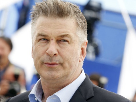 Alec Baldwin's Apology Tour Begins with Attack on New Media