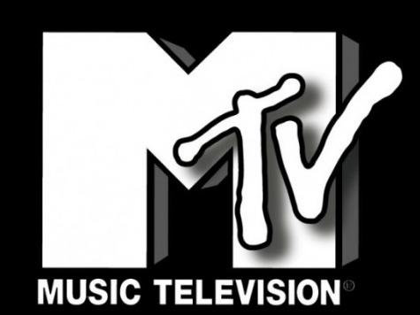 MTV Series Focuses on Lives of Sperm Donor Kids
