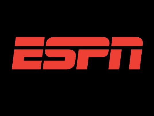 ESPN and the Politicization of Sports