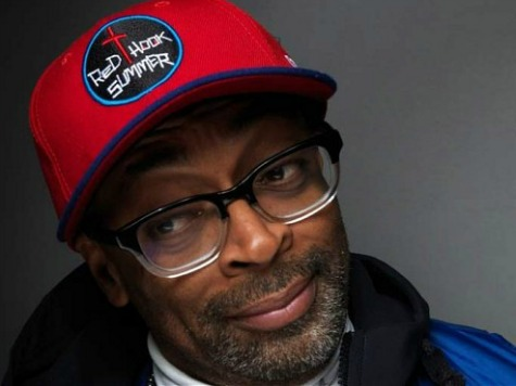 Spike Lee Compares Donald Sterling to George Wallace, Plantation Owner