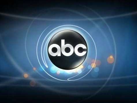 ABC Wonders if 'Polyamory' Trumps Traditional Marriage