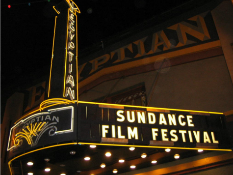Sundance 2014: Big Stars Crowd Out Indie Competition