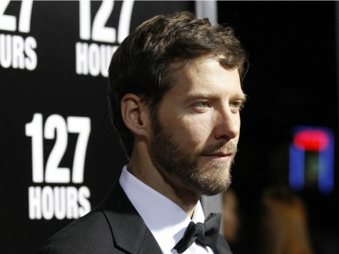 '127 Hours' Subject Aron Ralston Arrested on Domestic Violence Charges