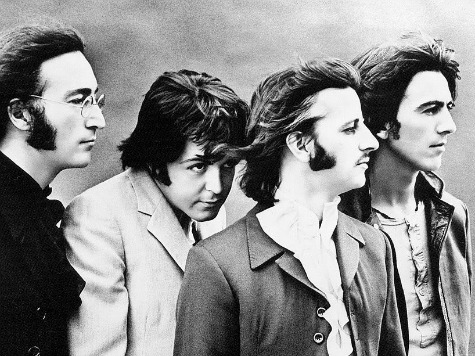 Beatles to Release Rare, Unheard Sessions from Debut Album