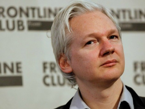 Australia Could Press Charges on Social Media Users Sharing Wikileaks' Latest Scoop