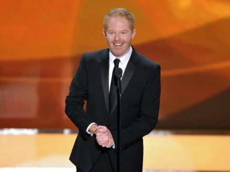 'Modern Family' Star Calls Phil Robertson an 'A**hole' on Twitter