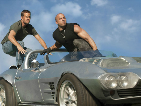 'Fast & Furious 7' Delayed Until April 2015, Paul Walker to Appear in Film