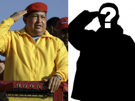 The Hugo Chavez Biopic: Meet the Cast of Oliver Stone's (and Maybe Our) Dreams