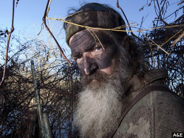 Duck Hunt: CNN Fabricates New Phil Robertson Controversy