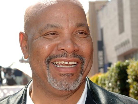 James Avery of 'Fresh Prince' Fame Dead at 65
