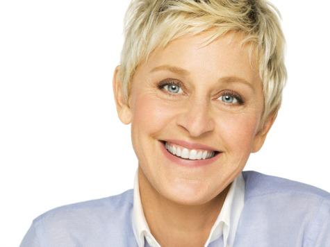 Michelle Obama, Ellen DeGeneres Support Robin Roberts' Same-Sex Admission