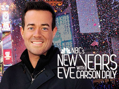 NBC's New Year's Eve Panel Mocks, Laughs at Pearl Harbor Survivors