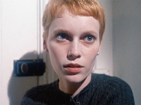 NBC Prepping 'Rosemary's Baby' Miniseries Remake