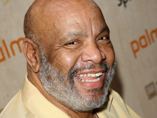 Will Smith Remembers Former 'Fresh Prince' Co-Star James Avery
