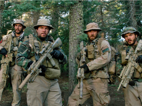 'Lone Survivor' Review: Powerful, Unrelenting Tribute to Fallen SEALs