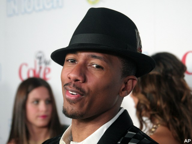 Nick Cannon: Knockout Game Attackers 'Should Have to Enlist' in Military