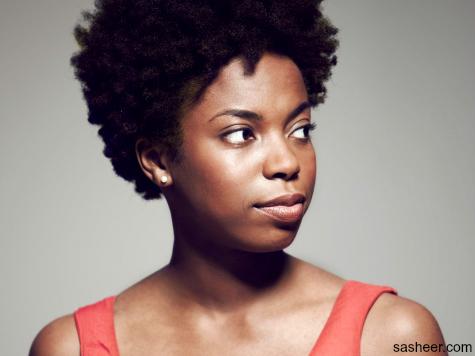 'Saturday Night Live' Hires Black Woman
