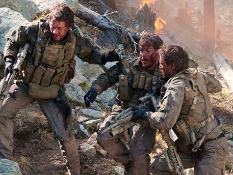 Box Office Predictions: 'Lone Survivor' Strong, Will Shock Industry