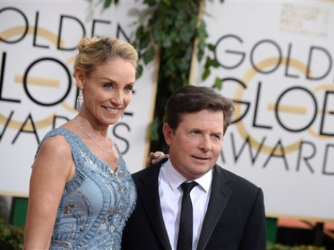 E! Entertainment Apologizes for Calling Michael J. Fox's Parkinson's 'Fun Fact'