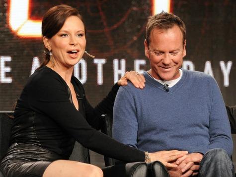 War on Terror Hero Jack Bauer Returns in '24' Reboot this May