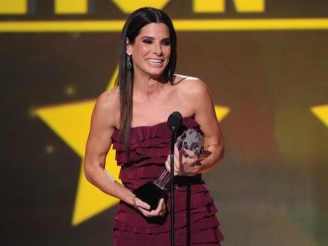 Critics Choice Movie Awards: 'Gravity,' 'Slave' Win Big, Patriotic 'Lone Survivor' Honored