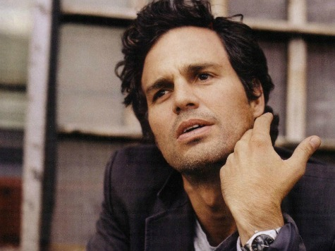 Mark Ruffalo: Keeping Abortion Legal Is a 'Moral Issue'