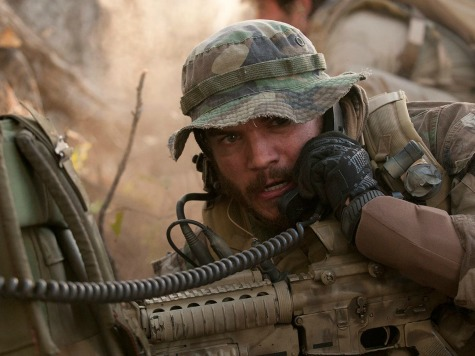 Why Movies Like 'Lone Survivor' Matter: Americans Need to Know Their Heroes