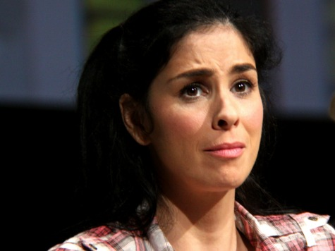 HBO Passes on Lorne Michaels Comedy Pilot Starring Sarah Silverman