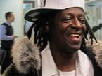 Judge Releases Rapper Flavor Flav Without Bail on Speeding Charges