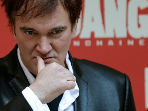 Gawker Prepared to Fight Quentin Tarantino Suit Over Script Leak