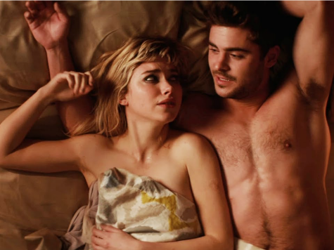 Box Office Predictions: 'Lone Survivor' Tops $100 Million, 'Awkward' Wins Super Bowl Weekend