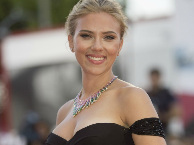 Scarlett Johansson Wins Damages for 'Demeaning' Lookalike Character in French Novel