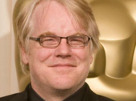 Hollywood Mourns Death of Oscar-Winner Philip Seymour Hoffman
