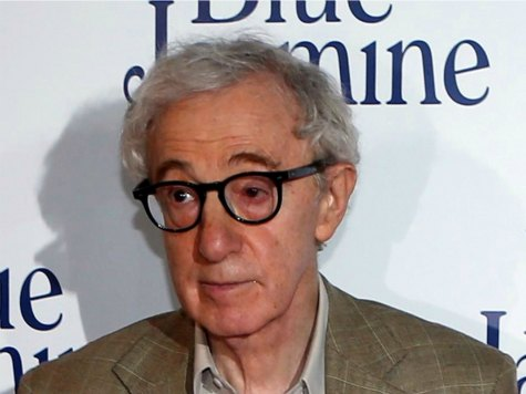 Woody Allen Lawyer: Mia Farrow 'Engineered' Dylan Farrow Sex Abuse Accusations