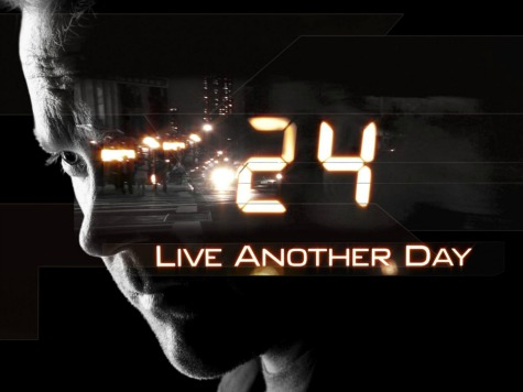 '24: Live Another Day' Trailer Makes Super Bowl Debut
