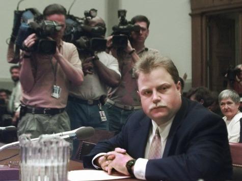 Leonardo DiCaprio, Jonah Hill Reteam for Pic on Innocent Olympic Bombing Suspect Richard Jewell