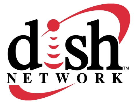 Sources: Disney to Drop Suit Against DISH Network