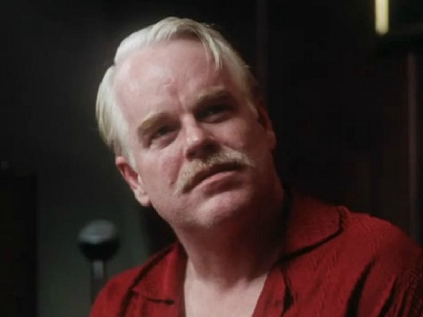 Autopsy on Philip Seymour Hoffman Inconclusive, More Tests Needed