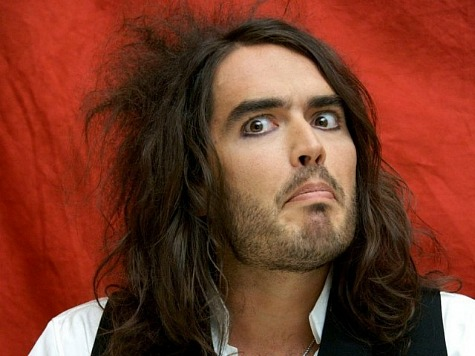 Russell Brand: Philip Seymour Hoffman's Death Due to Drug Laws, Attitudes on Addiction
