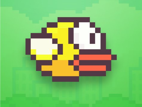 'Flappy Bird' Creator Mysteriously Pulls Mobile Phone Game