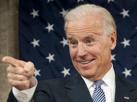 Seth Meyers' 'Late Night' Premiere Week Welcomes VP Joe Biden