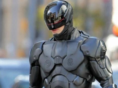 Box Office Predictions: 'Robocop' Joins 'Monuments Men' as 2014's Latest Flop